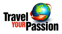 Travel Your Passion